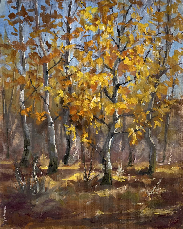 Herbst_Ölbild